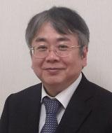 日本動脈硬化学会 理事長 平田 健一